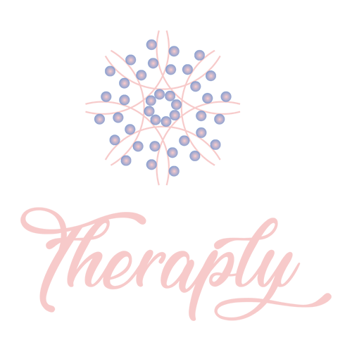 https://cdn.theraply.sg/static/media/ThplyLogo.8644f371.png